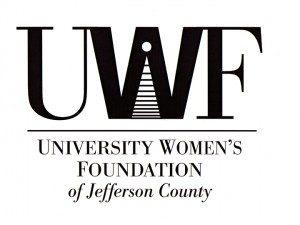 UWF logo720x540